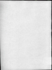 Page 2, 1951 Edition, Wheeler High School - Rosetta Yearbook (Valparaiso, IN) online yearbook collection