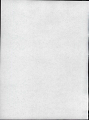 Page 4, 1951 Edition, Wheeler High School - Rosetta Yearbook (Valparaiso, IN) online yearbook collection