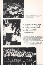Page 17, 1970 Edition, Wheeler High School - Rosetta Yearbook (Valparaiso, IN) online yearbook collection