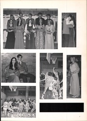 Page 11, 1973 Edition, Wheeler High School - Rosetta Yearbook (Valparaiso, IN) online yearbook collection