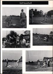 Page 13, 1973 Edition, Wheeler High School - Rosetta Yearbook (Valparaiso, IN) online yearbook collection