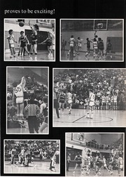 Page 15, 1973 Edition, Wheeler High School - Rosetta Yearbook (Valparaiso, IN) online yearbook collection