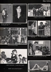 Page 6, 1973 Edition, Wheeler High School - Rosetta Yearbook (Valparaiso, IN) online yearbook collection