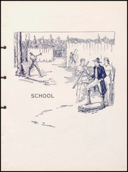 Page 17, 1938 Edition, Morton Memorial Schools - Retrospect Yearbook (Knightstown, IN) online yearbook collection