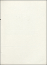 Page 17, 1940 Edition, Morton Memorial Schools - Retrospect Yearbook (Knightstown, IN) online yearbook collection