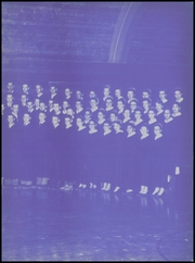 Page 3, 1956 Edition, Bethany Christian High School - Witmarsum Yearbook (Goshen, IN) online yearbook collection