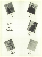 Page 8, 1956 Edition, Bethany Christian High School - Witmarsum Yearbook (Goshen, IN) online yearbook collection
