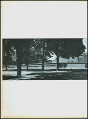 Page 2, 1958 Edition, Spencer High School - Spencerian Yearbook (Spencer, IN) online yearbook collection