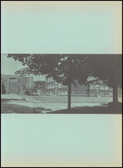 Page 3, 1958 Edition, Spencer High School - Spencerian Yearbook (Spencer, IN) online yearbook collection