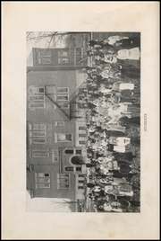 Page 16, 1920 Edition, Fairmount High School - Black and Gold Yearbook (Fairmount, IN) online yearbook collection