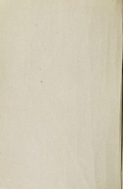 Page 2, 1926 Edition, Fairmount High School - Black and Gold Yearbook (Fairmount, IN) online yearbook collection