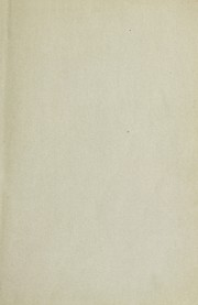 Page 3, 1926 Edition, Fairmount High School - Black and Gold Yearbook (Fairmount, IN) online yearbook collection