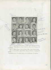 Page 17, 1943 Edition, State High School - Analyst Yearbook (Terre Haute, IN) online yearbook collection