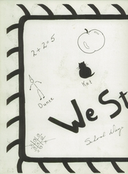 Page 8, 1943 Edition, State High School - Analyst Yearbook (Terre Haute, IN) online yearbook collection