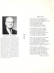 Page 10, 1944 Edition, State High School - Analyst Yearbook (Terre Haute, IN) online yearbook collection