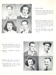 Page 14, 1944 Edition, State High School - Analyst Yearbook (Terre Haute, IN) online yearbook collection