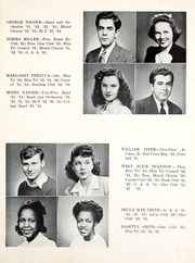 Page 15, 1944 Edition, State High School - Analyst Yearbook (Terre Haute, IN) online yearbook collection