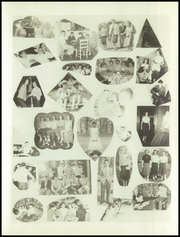 Page 25, 1957 Edition, Worthington Jefferson High School - Rambler Yearbook (Worthington, IN) online yearbook collection