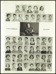 Page 31, 1957 Edition, Worthington Jefferson High School - Rambler Yearbook (Worthington, IN) online yearbook collection