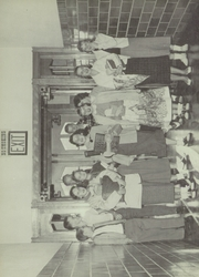 Page 14, 1957 Edition, Roosevelt High School - Flashback Yearbook (Monticello, IN) online yearbook collection