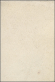 Page 3, 1914 Edition, Thorntown High School - Exode Yearbook (Thorntown, IN) online yearbook collection
