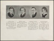 Page 16, 1920 Edition, Thorntown High School - Exode Yearbook (Thorntown, IN) online yearbook collection