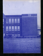 Page 3, 1960 Edition, Van Buren High School - Van Yearbook (Van Buren Township, IN) online yearbook collection