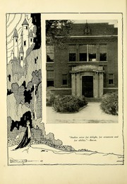Page 14, 1926 Edition, Shields High School - Patriot Yearbook (Seymour, IN) online yearbook collection
