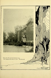 Page 15, 1926 Edition, Shields High School - Patriot Yearbook (Seymour, IN) online yearbook collection