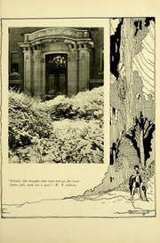Page 17, 1926 Edition, Shields High School - Patriot Yearbook (Seymour, IN) online yearbook collection