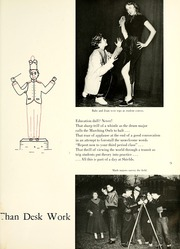 Page 13, 1953 Edition, Shields High School - Patriot Yearbook (Seymour, IN) online yearbook collection
