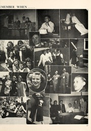 Page 41, 1950 Edition, Huntington Catholic High School - Rambler Yearbook (Huntington, IN) online yearbook collection