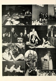 Page 42, 1950 Edition, Huntington Catholic High School - Rambler Yearbook (Huntington, IN) online yearbook collection