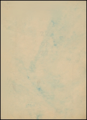 Page 3, 1927 Edition, Fort Branch High School - Key Yearbook (Fort Branch, IN) online yearbook collection