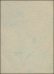 Page 4, 1927 Edition, Fort Branch High School - Key Yearbook (Fort Branch, IN) online yearbook collection