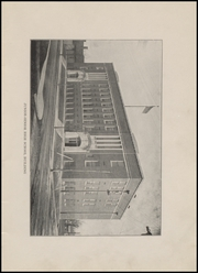Page 7, 1927 Edition, Fort Branch High School - Key Yearbook (Fort Branch, IN) online yearbook collection