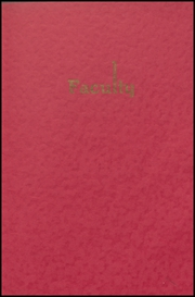 Page 9, 1931 Edition, Fort Branch High School - Key Yearbook (Fort Branch, IN) online yearbook collection