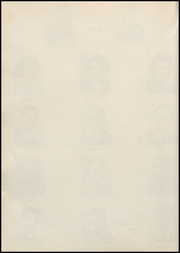 Page 16, 1942 Edition, Fort Branch High School - Key Yearbook (Fort Branch, IN) online yearbook collection