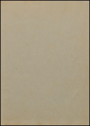 Page 3, 1949 Edition, Fort Branch High School - Key Yearbook (Fort Branch, IN) online yearbook collection