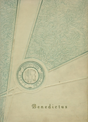 1953 Edition, Fort Branch High School - Key Yearbook (Fort Branch, IN)