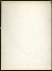 Page 2, 1950 Edition, Dale High School - Memories Yearbook (Dale, IN) online yearbook collection
