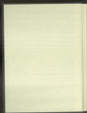 Page 2, 1968 Edition, Syracuse High School - Echo Yearbook (Syracuse, IN) online yearbook collection