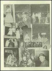 Page 16, 1960 Edition, Monon High School - Mononitor Yearbook (Monon, IN) online yearbook collection