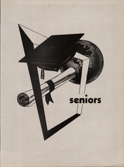 Page 17, 1952 Edition, Pierceton High School - Echoes Yearbook (Pierceton, IN) online yearbook collection