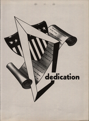Page 9, 1952 Edition, Pierceton High School - Echoes Yearbook (Pierceton, IN) online yearbook collection