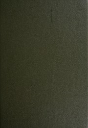 Page 1, 1932 Edition, French Lick High School - Plutocraft Yearbook (French Lick, IN) online yearbook collection