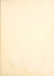 Page 15, 1932 Edition, French Lick High School - Plutocraft Yearbook (French Lick, IN) online yearbook collection