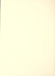 Page 4, 1932 Edition, French Lick High School - Plutocraft Yearbook (French Lick, IN) online yearbook collection