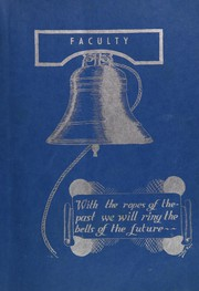 Page 13, 1950 Edition, French Lick High School - Plutocraft Yearbook (French Lick, IN) online yearbook collection