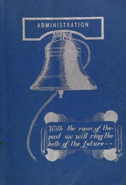 Page 9, 1950 Edition, French Lick High School - Plutocraft Yearbook (French Lick, IN) online yearbook collection